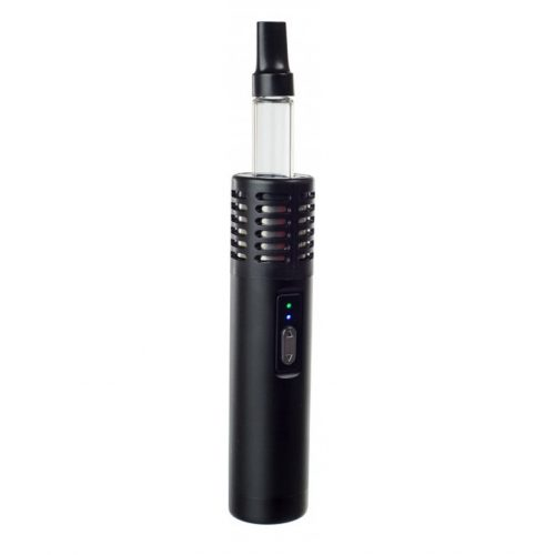 Arizer Air Herbal/Wax Vaporizer