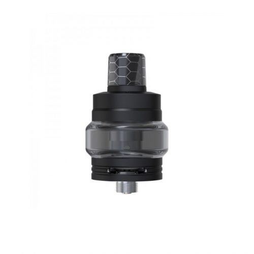 Joyetech Exceed Air Plus Clearomizer
